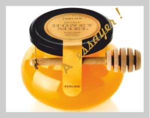 le miel c 39 est tr s int ressant pour les cheveux. Black Bedroom Furniture Sets. Home Design Ideas